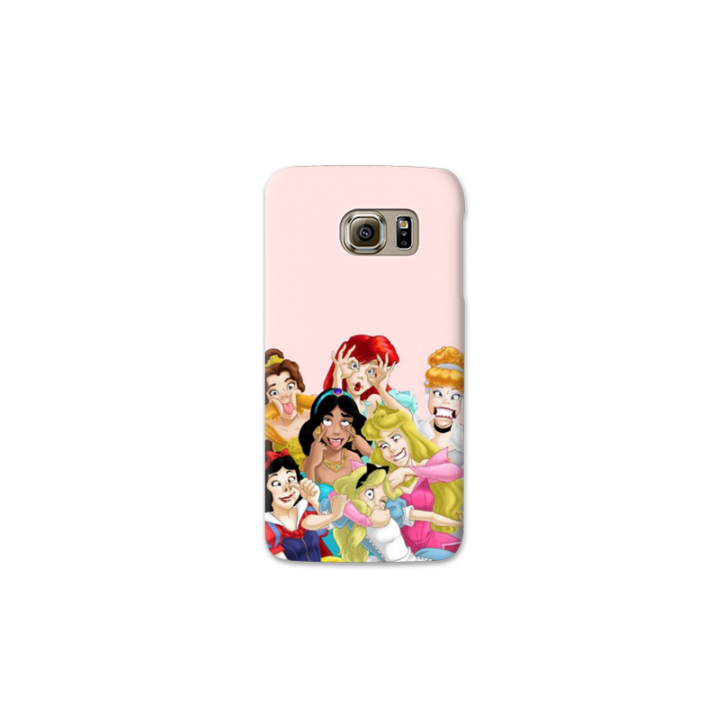 cover samsung galaxy s2 plus disney