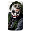 COVER JOKER PER ASUS HTC HUAWEI LG SONY BLACKBERRY NOKIA