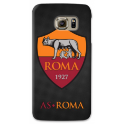 COVER AS ROMA PER ASUS HTC HUAWEI LG SONY BLACKBERRY NOKIA