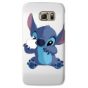COVER STITCH APPLE PER ASUS HTC HUAWEI LG SONY BLACKBERRY NOKIA
