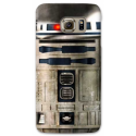 COVER R2-D2 STAR WARS PER ASUS HTC HUAWEI LG SONY BLACKBERRY NOKIA