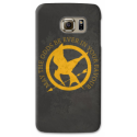 COVER HUNGER GAMES PER ASUS HTC HUAWEI LG SONY BLACKBERRY NOKIA