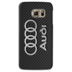 COVER AUDI RACING PER ASUS HTC HUAWEI LG SONY BLACKBERRY NOKIA