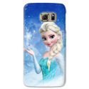COVER ELSA FROZE PER ASUS HTC HUAWEI LG SONY BLACKBERRY NOKIA