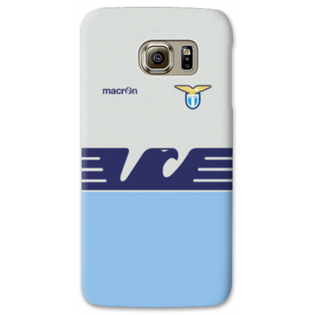 COVER DI COPPIA PER IPHONE 5/6S