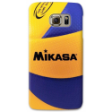 COVER MIKASA PER ASUS HTC HUAWEI LG SONY BLACKBERRY NOKIA
