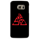 COVER VASCO ROSSI PER ASUS HTC HUAWEI LG SONY BLACKBERRY NOKIA