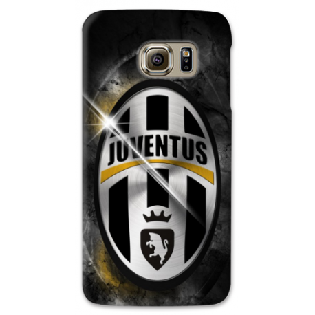 COVER HARRY POTTER CERVO PATRONUS PER ASUS HTC HUAWEI LG SONY BLACKBERRY