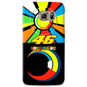 COVER VALENTINO ROSSI MOTOGP PER ASUS HTC HUAWEI LG SONY BLACKBERRY