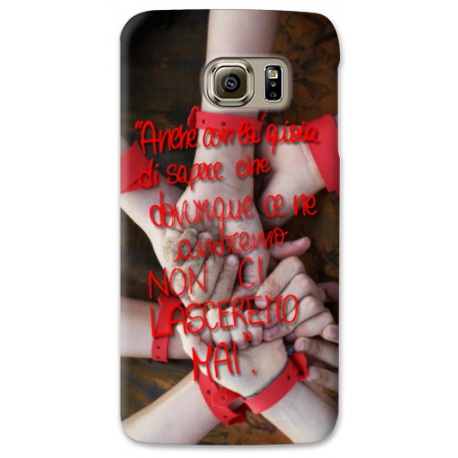 COVER ALICE TATTOO PER ASUS HTC HUAWEI LG SONY BLACKBERRY