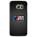 COVER BMW RACING PER ASUS HTC HUAWEI LG SONY BLACKBERRY