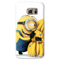 COVER CATTIVISSIMO ME MINIONS PER ASUS HTC HUAWEI LG SONY BLACKBERRY