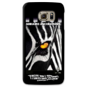 COVER JUVE JUVENTUS ZEBRA PER ASUS HTC HUAWEI LG SONY BLACKBERRY
