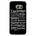 COVER HARRY POTTER PER ASUS HTC HUAWEI LG SONY BLACKBERRY
