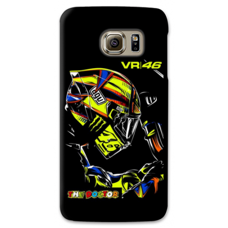 COVER KTM RACING PER ASUS HTC HUAWEI LG SONY BLACKBERRY