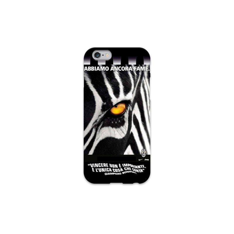 cover juve iphone