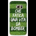 COVER CHE FATICA UNA VITA DA BOMBER PER ASUS HTC HUAWEI LG SONY BLACKBERRY