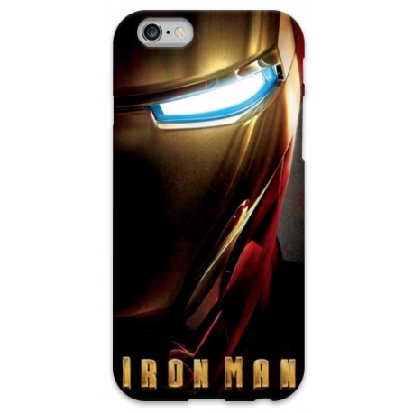 custodia ironman iphone 6