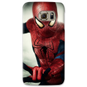 COVER SPIDERMAN 1 PER ASUS HTC HUAWEI LG SONY BLACKBERRY