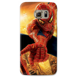 COVER SPIDERMAN 2 PER ASUS HTC HUAWEI LG SONY BLACKBERRY