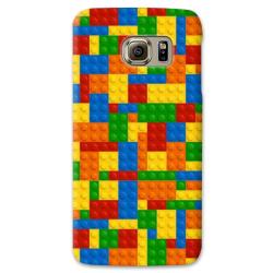 COVER COSTRUZIONI LEGO PER ASUS HTC HUAWEI LG SONY BLACKBERRY