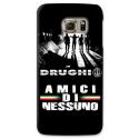COVER DRUGHI AMICI DI NESSUNO PER ASUS HTC HUAWEI LG SONY BLACKBERRY