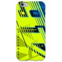 COVER Valentino Rossi motogp per iPhone 3g/3gs 4/4s 5/5s/c 6/6s Plus iPod Touch 4/5/6 iPod nano 7