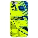 COVER Valentino Rossi motogp per iPhone 3g/3gs 4/4s 5/5s/c 6/6s Plus iPod Touch 4/5/6 iPod nano 7