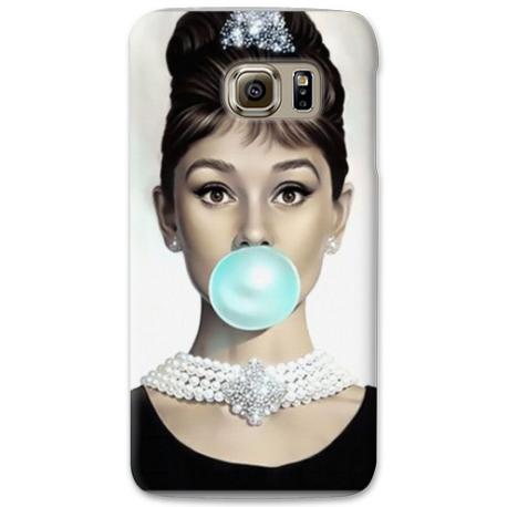 Visualizza ingrandito COVER MARILYN MONROE FIRMA PER ASUS HTC HUAWEI LG SONY BLACKBERRY
