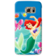 COVER ARIEL SIRENETTA JAPAN PER ASUS HTC HUAWEI LG SONY BLACKBERRY