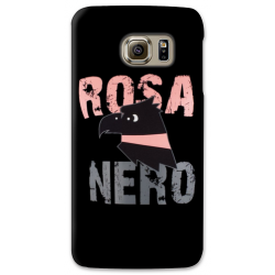 COVER PALERMO ROSANERO PER ASUS HTC HUAWEI LG SONY BLACKBERRY