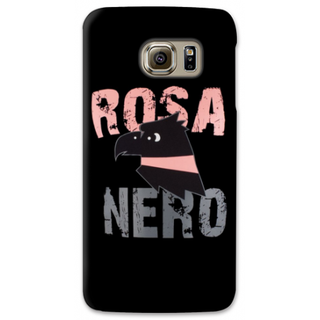 COVER PALERMO AQUILA PER ASUS HTC HUAWEI LG SONY BLACKBERRY