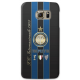 COVER FEDEZ PER ASUS HTC HUAWEI LG SONY BLACKBERRY
