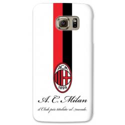 COVER MILAN IL CLUB PIÙ TITOLATO AL MONDO PER ASUS HTC HUAWEI LG SONY BLACKBERRY