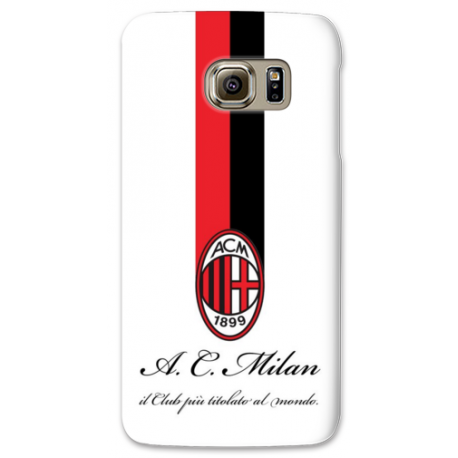 COVER AS ROMA PER ASUS HTC HUAWEI LG SONY BLACKBERRY
