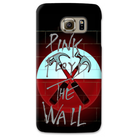 COVER PINK FLOYD THE WALL URLO PER ASUS HTC HUAWEI LG SONY BLACKBERRY