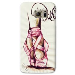 COVER DANZA PER ASUS HTC HUAWEI LG SONY BLACKBERRY