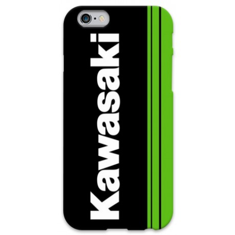COVER KAWASAKI racing
