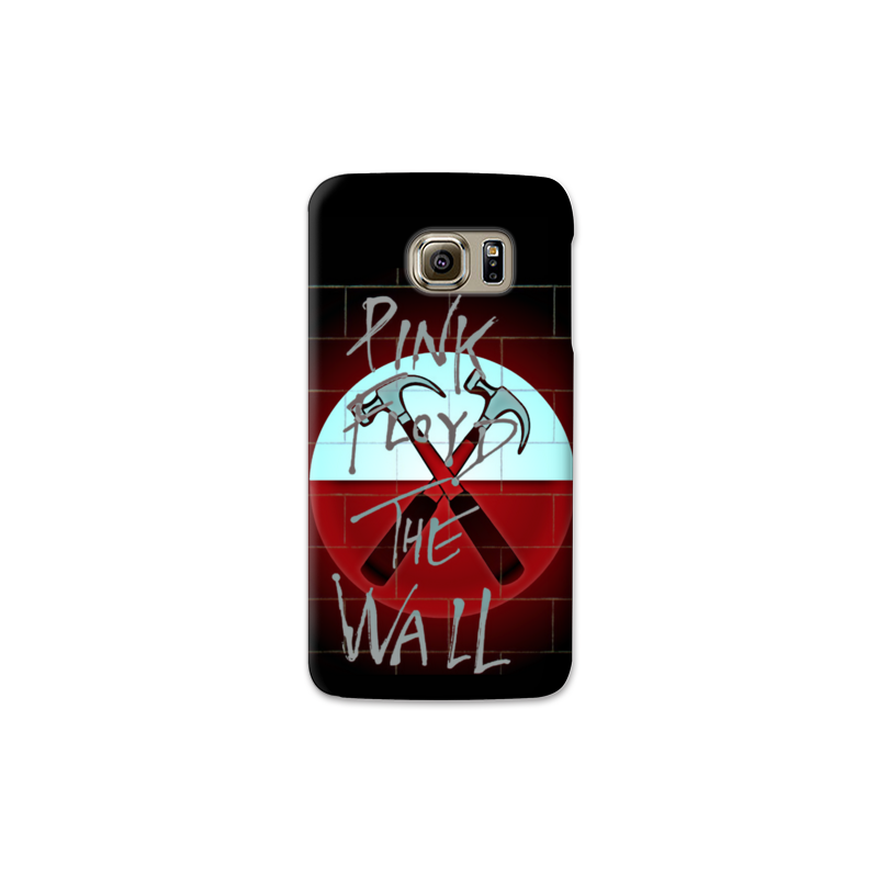cover samsung a50 pink floyd