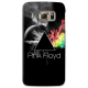 COVER PINK FLOYD THE WALL MARTELLI per SAMSUNG GALAXY SERIE S, S MINI, A, J, NOTE, ACE, GRAND NEO, PRIME, CORE, MEGA