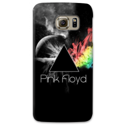 COVER PINK FLOYD THE WALL per SAMSUNG GALAXY SERIE S, S MINI, A, J, NOTE, ACE, GRAND NEO, PRIME, CORE, MEGA