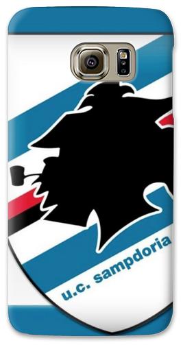 custodia samsung j3 2016 sampdoria
