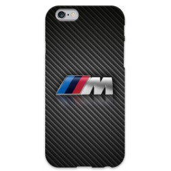 COVER BMW racing per iPhone 3g/3gs 4/4s 5/5s/c 6/6s Plus iPod Touch 4/5/6 iPod nano 7