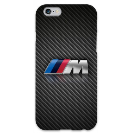 COVER BMW racing