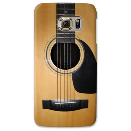 cover samsung chitarra