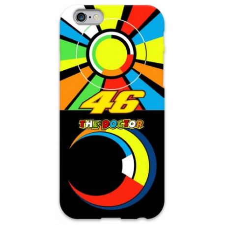 cover iphone 6 motogp