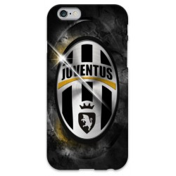 COVER JUVE JUVENTUS Stella per iPhone 3g/3gs 4/4s 5/5s/c 6/6s Plus iPod Touch 4/5/6 iPod nano 7