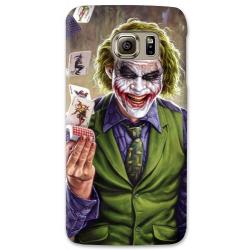 COVER JOKER CARD PER ASUS HTC HUAWEI LG SONY BLACKBERRY