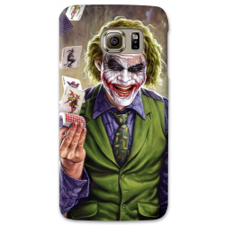 COVER POTTER STREET PER ASUS HTC HUAWEI LG SONY BLACKBERRY