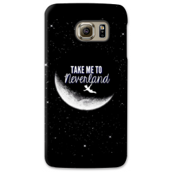 COVER GATTO TESTASOTTO PER ASUS HTC HUAWEI LG SONY BLACKBERRY